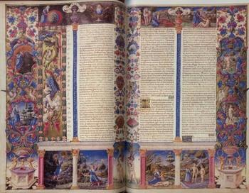 Bibbia_17_di_borso_deste