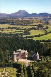 Chateau_de_cordes