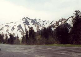 Mt_dore_de_loin_2
