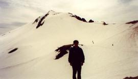 Mt_dore_sommet_4