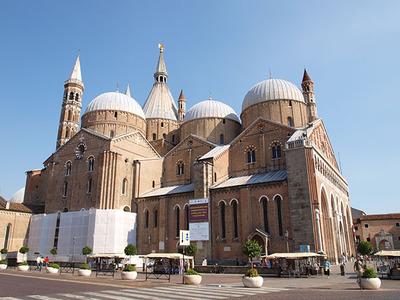 Basilica_di_santantonio