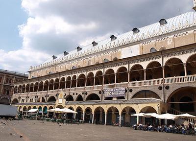 Padova_rasione