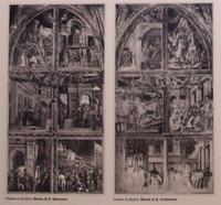 Erem_mantegna1