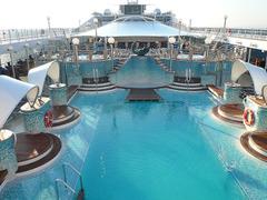 Nave_piscina