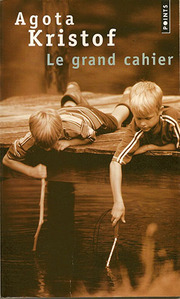 Grand_cahier_2