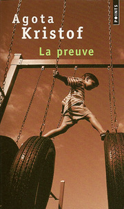 La_preuve_2