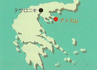 Atos1_map