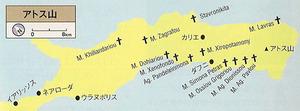 Atos2_map