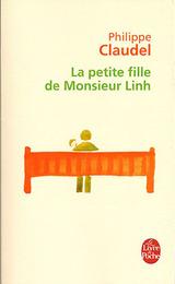 La_petite_fille_2