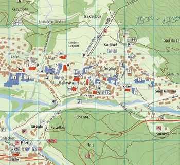Pont9_map
