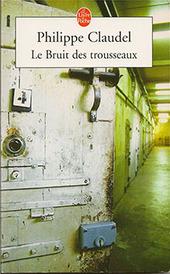 Bruit_trousseaux
