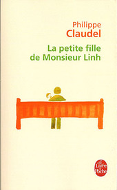 La_petite_fille