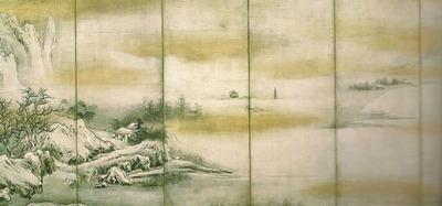 Tohaku9hakei