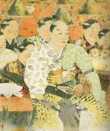 Yamat11nobunaga