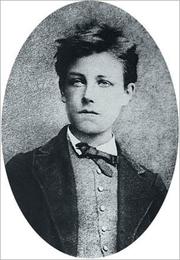 Rimbaud_jeune