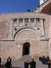 Porta_marzia