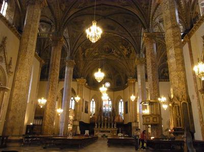 Sant_lorenzo