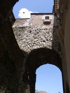 Porta2_etrucsa