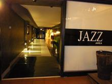 Hotel_jazz