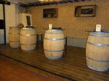 Hotel_wine