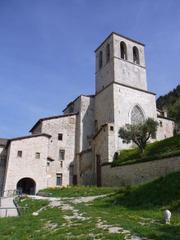 Duomo6