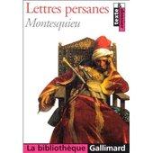Lettres3_persanes
