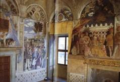 Camera_degli_sposi
