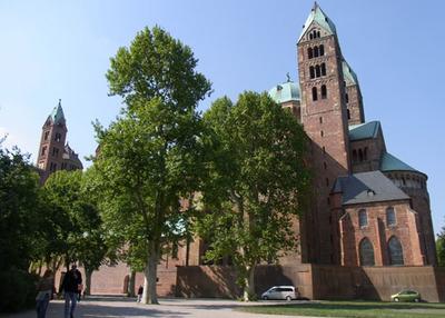 Speyer1