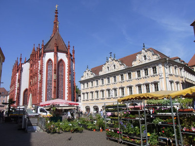 Wurz2burg