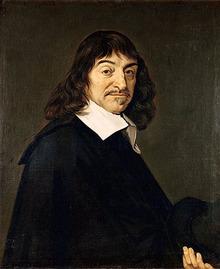 Descartes2