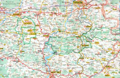 Map1_0001