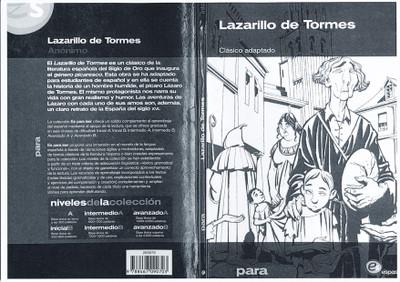 Lazarillodetormes1