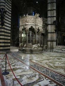Duomo25