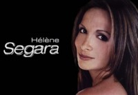 Helene_segara1