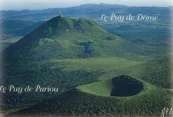 Le_puy_de_dome