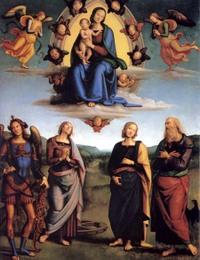 Museo_di_bolognamadonna_e_sainti14956_2