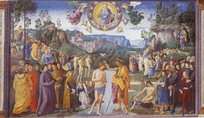 Vaticanobaptism_of_christ_1