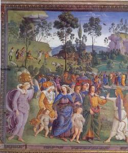 Vaticanomusess_journey_into_egyt_1