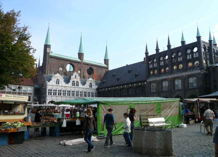 Hamburg_2